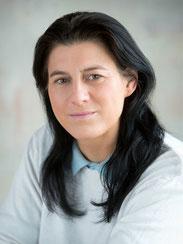 Sabine Keller beeidete und gerichtlich zertifizierte Sachverständige für Veterinärmedizin