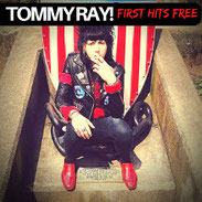 TOMMY RAY! - First Hits Free