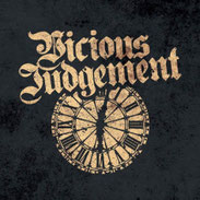 Vicious Judgement - s/t
