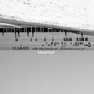 Vlimmer/Oceaneer - Meerheit