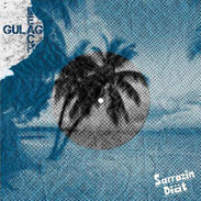 Gulag Beach - Sarrazin Diät