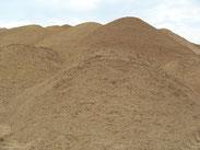 доставка песку умань, песок с доставкой умань, песок речной умань, купить песок умань, пісок умань, пісок річковий умань доставка,