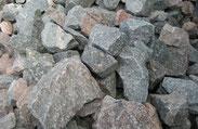 купить камень умань, камінь умань, доставка каменю умань, доставка камня умань
