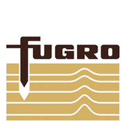 Fugro utilizes VAM2 to document Gas and Oil platforms on- and offshore.