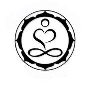 Bild: Hridaya Logo