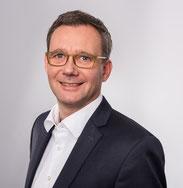 URANO-Gründer und CEO Andreas Krafft