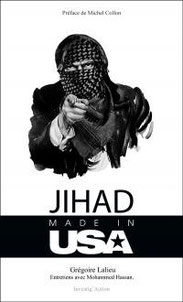 Jihad made in USA, Grégoire Lalieu et Mohamed Hassan (2014)