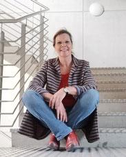 Sabine Kuhlmann