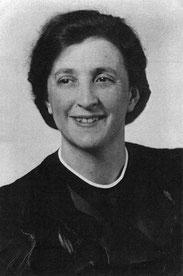 Erna Falk