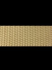 Gurtband 29, beige