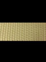 Gurtband 27, creme