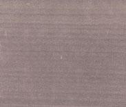 Gnodstädter Sandstein braun-geschl