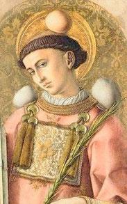 St. Stephan, um 1476 (religion ORF/Altarbild, NGC)