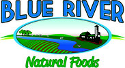 Blue River Natural Foods