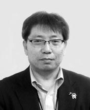 田中孝樹商品開発課長