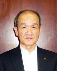岡 秀夫取締役