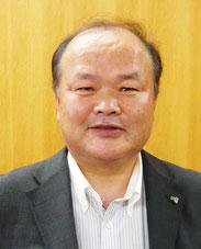 池野賢司取締役