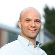 Tobias Spindler bleibt dem Unternehmen in beratender Funktion erhalten.
