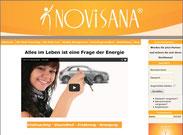 Novisana GmbH