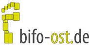 Forschungs- und Bildungsmanagement Orthopädieschuhtechnik