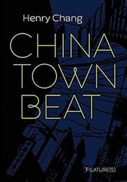 China Town Beat
