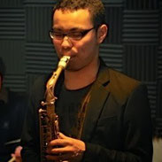 市川海容, 町田アフタヌーンジャズライブ, 町田Afternoon Jazz Live