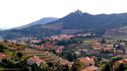 гид в южной Франции, гид по югу Франции