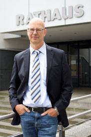 Heinrich Splietker