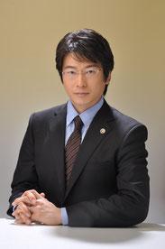代表弁護士/税理士 櫻井滋規