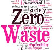 Ressourcenkreislauf, Zero Waste, Zero Waste Alliance, Kreislaufwirtschaft, geschlossene Kreisläufe, zerowaste.org, The Good Tribe, Saskia Tegnell