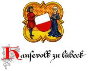 Webseite des Verein<klicken>