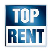 Top Rent