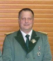 Brudermeister Daniel Dräger
