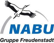 NABU/P.Kappel