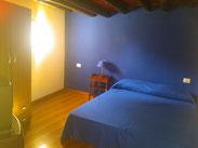 Via porta di castro, Palermo apartments