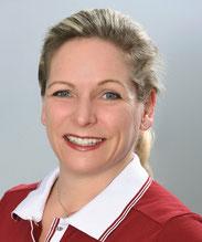 Marianne Lustig