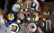 Top 5 coffee spots in Berlin IV