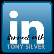 LinkedIn, LinkedIn profile