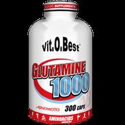 GLUTAMINA 1000