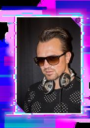 DJ RINO
