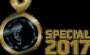 German Design Award, Schlüsselbrett, Alu Designleiste, swissmade, handmade, Schweiz, Schlüsselaufbewahrung, Ordnung, Schlüssel, Designfilz, Dekoration, Garderobe, Flur, Interior