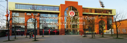 Foto©Turnierseite FC St. Pauli