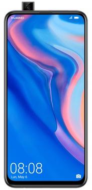 Móvil Huawei P Smart Z - Características que no corresponden a su gama; Razones para valorar su compra