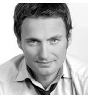 Christophe Haag, Professeur - Chercheur en psychologie sociale, EM Lyon