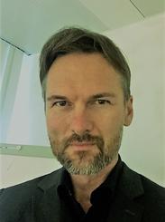Bild: Dr. Michael Jost - Heilpraktiker Psychotherapie,  Kirchhellen, Grafenwald, Feldhausen
