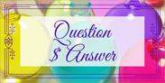 ホワイトターラでの受講・ご来校前のfaqよくあるご質問はこちら