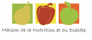 nutritionniste Fougères