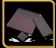Solarmodule Dünnschicht