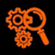 Apprentissage Méthodologie Potentialis