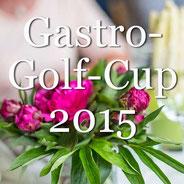 Gastro-Golf-Cup im GC Freudenstadt Fotos Rainer Sturm
